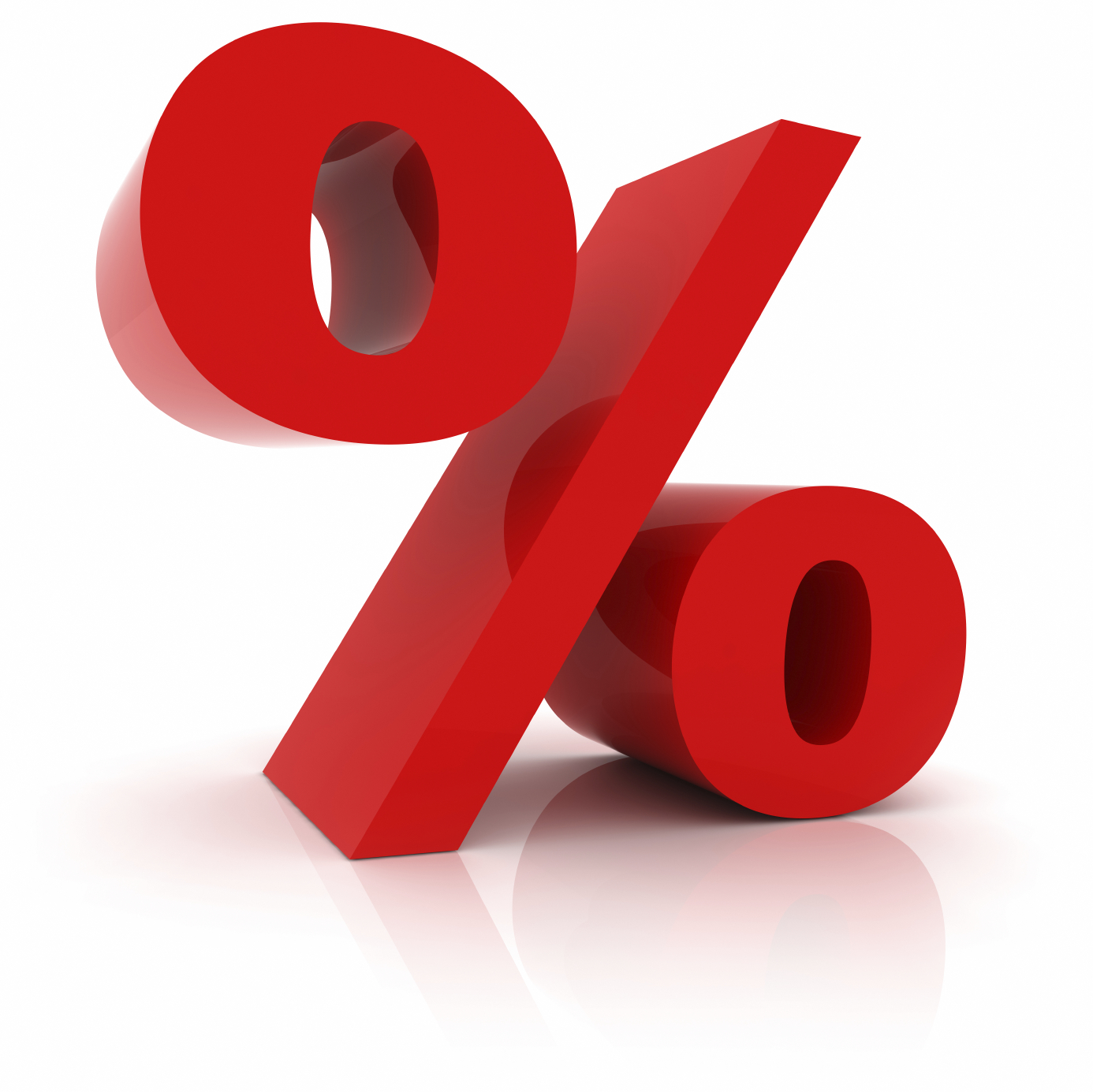 commercial interest rates home loan mortgage